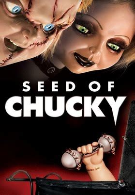 film online gratis chucky 3 seed of chucky movies tv on google play