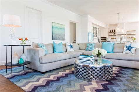 beach house styles coastal current beach house style southern lady magazine