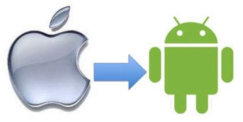 switching from apple to android guide to switching from ios to android penned by eric schmidt