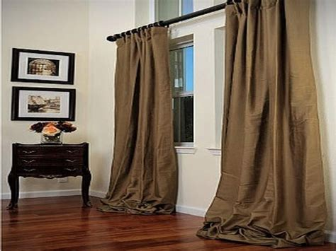 extra long wooden curtain poles wooden curtain rods extra long wooden curtain rods youtube