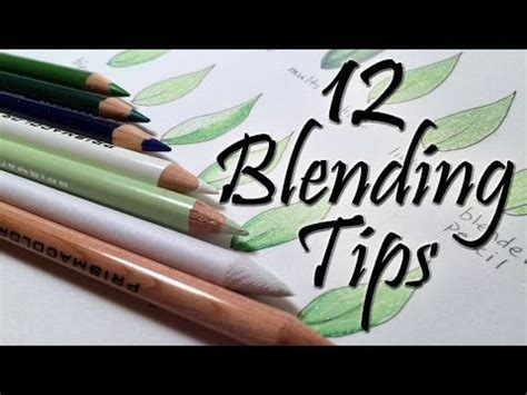 colored pencil techniques for beginners 25 best ideas about color pencil techniques on