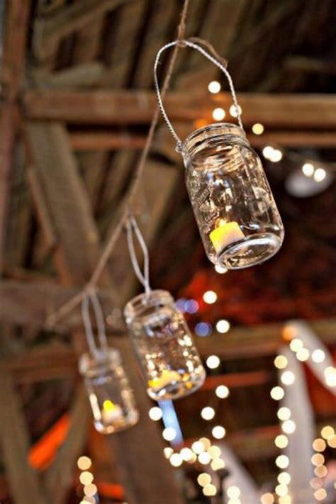 diy mason jar lantern  owner builder network