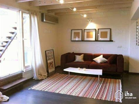 appartments palma magaluf vacation rentals magaluf rentals iha by owner