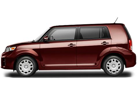 2014 xb scion 2014 scion xb images top auto magazine