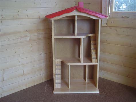 dolls houses melbourne dollshouse
