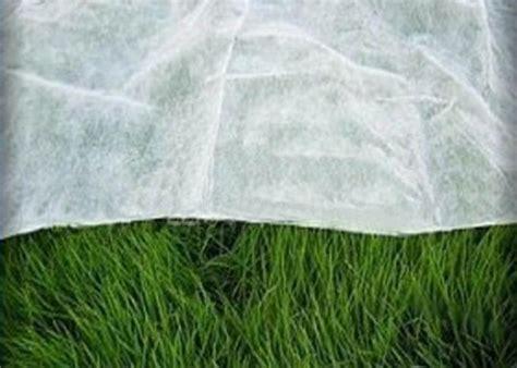 Landscape Fabric On Sale Uv Resistant Vegetables Cover Spunbond Non Woven Landscape