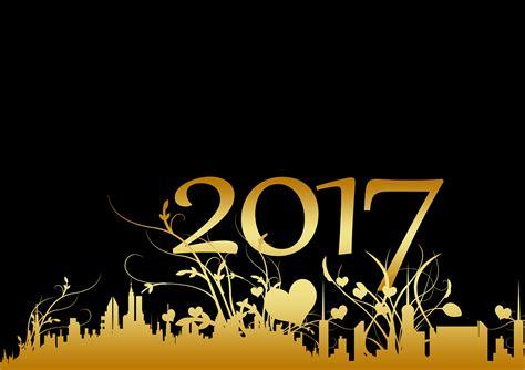 191 cu 225 les tus deseos de inversi 243 n para el 2017