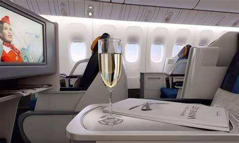 cheap st petersburg business class flights led jetsetz