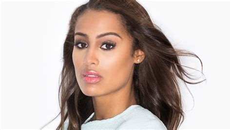 skylar pictures 16 skylar diggins wallpapers hd free