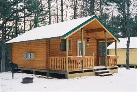 conestoga log cabin kit small log cabin house plans bunkhouse cabin cub lodge bunkhouse log cabin