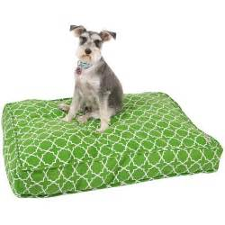 molly mutt duvet molly mutt beds title track bed cover