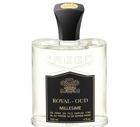 Parfum Creed Royal Oud 12 best perfumes for to buy right now gq india