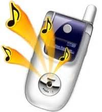 easy ringtone maker 2 0 5