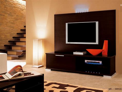 bedroom design with lcd tv tv cabinet wardrobe design raya furniture