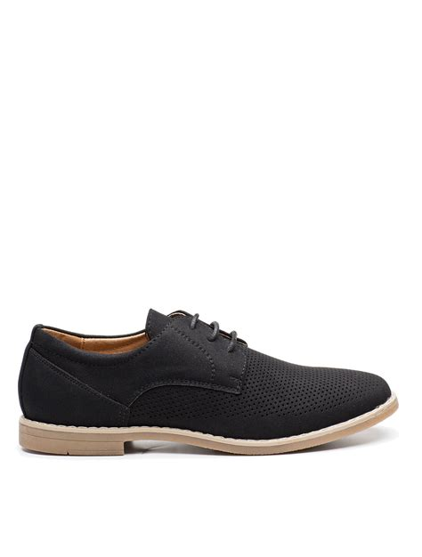 boys oxford shoes boys black shoes boys oxford shoes boys shoes roco