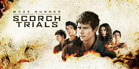 watch film the maze runner online free watch maze runner the scorch trials online free on autos