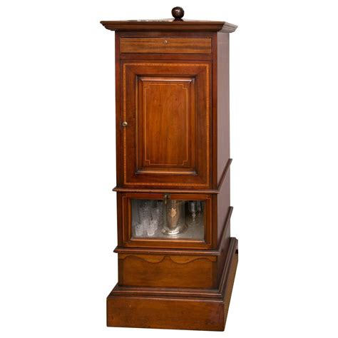 used cigar humidor cabinet for sale antique cigar cabinet antique furniture