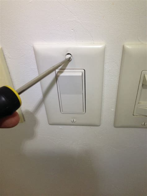 wall switch for gas fireplace gas fireplace repair burner toubleshooting my gas