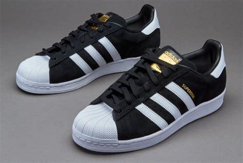 Sepatu Adidas Original Superstar sepatu sneakers adidas originals superstar suede