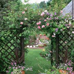 rose garden ideas pictures native home garden design