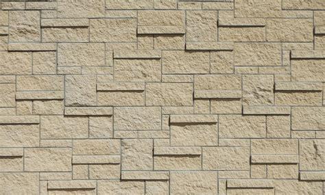 Modern tile floor texture galleryhip com the hippest