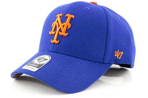ny mets mlb hat 2017 mvp new york cap 47 brand baseball