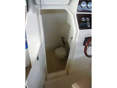 italmar 23 cabin italmar barche in vendita boats