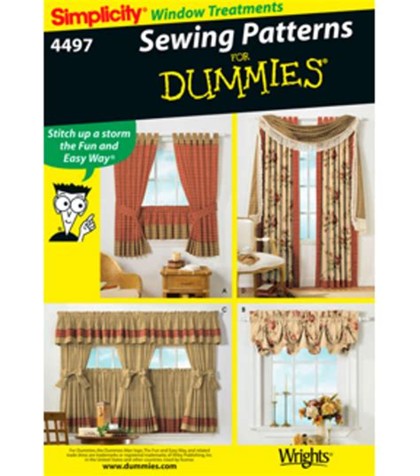 home decorating for dummies home decorating for dummies free pdf agentpiratebay