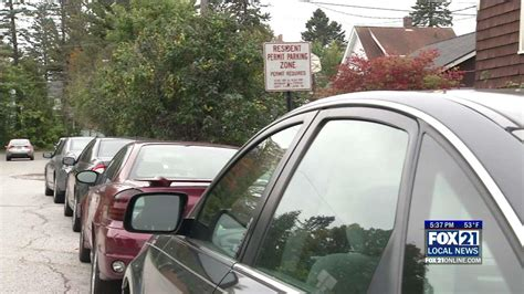 backyard parking proposed rule would require landlords to pave backyard