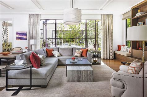 living room area rugs contemporary area rugs houzz living room contemporary with steel doors
