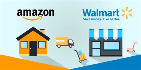 Walmart Mba Supply Chain Intern by Accuses Walmart Of Bullying In Cloud Computing
