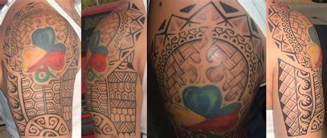 matt barnes tattoos matt barnes tattoos oloom