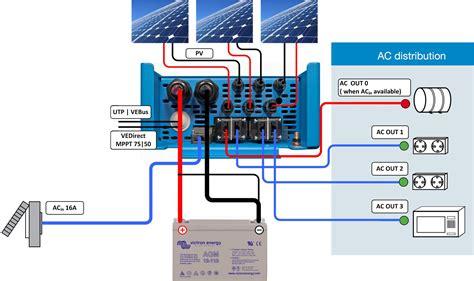 grid cabin lighting wiring diagrams wiring diagram