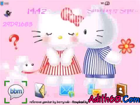 themes lucu bb search results for tema hello kitty calendar 2015