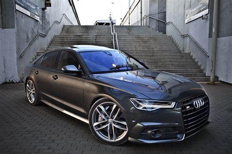 maserati sedan black daytona gray metallic 2017 audi s6 sedan black optics