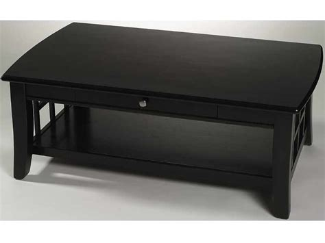 table design inspiration coffee table black coffee tables black end tables for