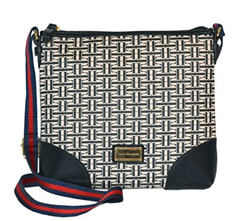 Fossil Ns Xbody s hilfiger handbags ns xbody bag purse accessorising brand name designer