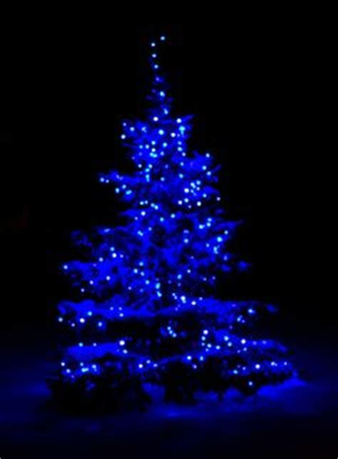 1000 images about blue christmas on pinterest blue
