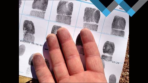 That Hire Criminal Record Is It Ok To Hire Someone With A Criminal Background