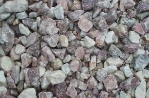 Decorative Stones My Landscaping Collection Types Of Landscaping Rocks