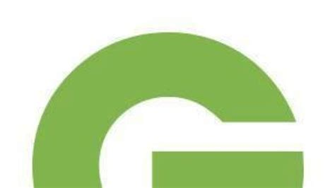 groupon haircut india groupon india being rebranded as nearbuy latest news