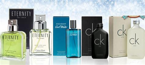 Davidoff Horizon Original Parfum 100 in coupon rs 500 on calvin klein and davidoff perfumes 100 original