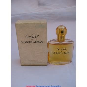 Parfume Im Eau De Original Parfum 35ml 35 Ml Distributor Bekasi gio de giorgio armani edp eau de parfum 1 15 oz 35 ml perfume