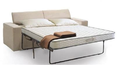 Hide A Bed Mattress by Omi Hide A Bed Organic Mattress Wall Bed Sofa Bed