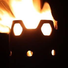 jm feuer jm feuer metallmanufaktur gartenfackeln und feuerstellen
