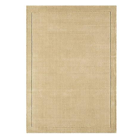 rugs debenhams debenhams beige wool york rug debenhams