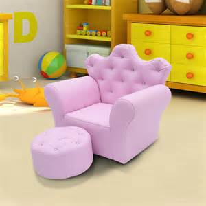 children sofa set armchair chair seat with free