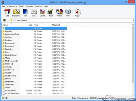 full version winrar free download 32 bit windows 7 winrar 5 31 32 bit free download