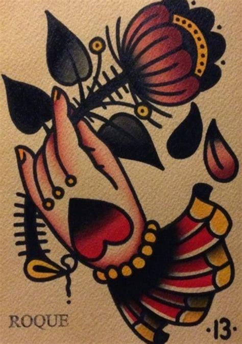 flash tattoo vogue pin by patron st of fashion on tattoo flash pinterest