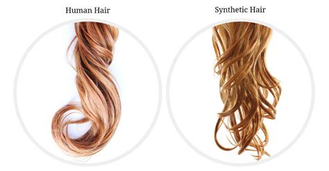 Types Of Synthetic Hair by Where Does Hair Extensions Come From Hair Weave